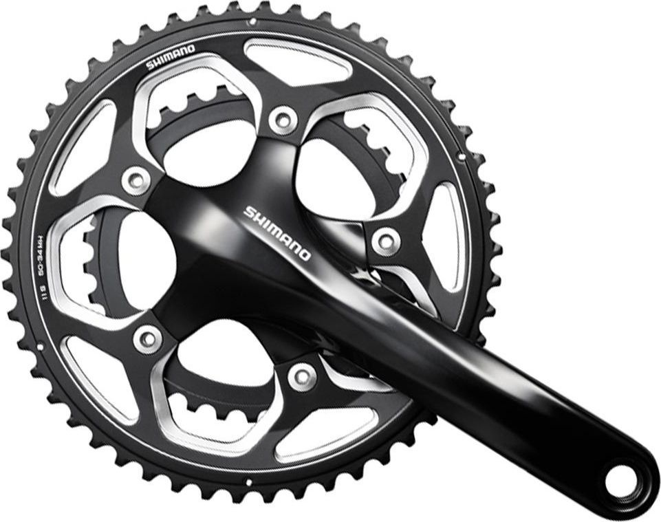 Велосипедные Запчасти Интернет Магазин