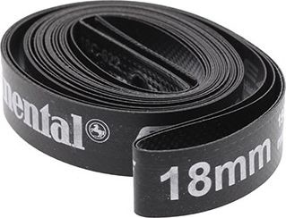 Ободная лента Continental Easy Tape Rim Strip, 18-622 мм