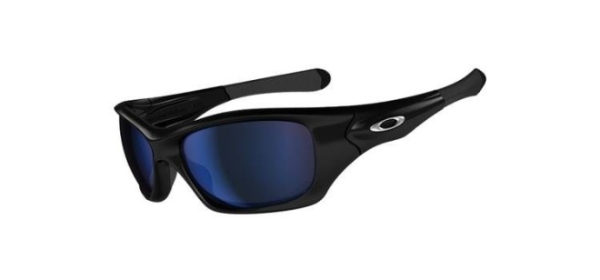 Oakley PIT BULL ANGLING SPECIFIC (OO9127-09)