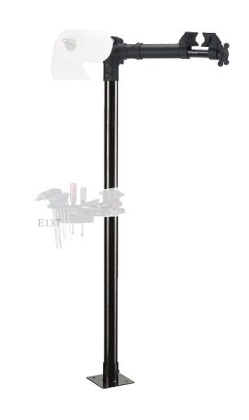 Стенд для ремонта IceToolz Floor Repair Stand