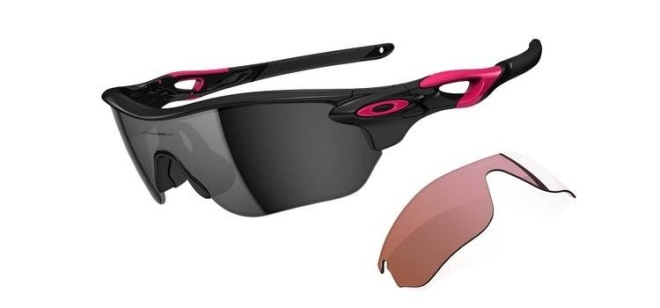Oakley RADARLOCK EDGE OO9183-07