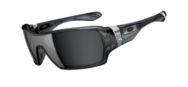 Oakley POLARIZED OFFSHOOT OO9190-05