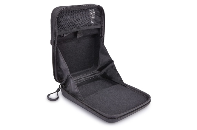 Футляр Thule Pack 'n Pedal Bike Wallet