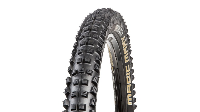 Schwalbe Magic Mary 26x2.35 11100746