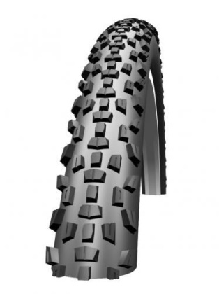 Покрышка Schwalbe Marathon Plus MTB 26x2.10 (54-559), Wired, Dual, Performance
