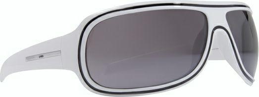 a3a13d1fe702 Велоочки купить в Москве, цена   Велосипедные очки  солнцезащитные ...