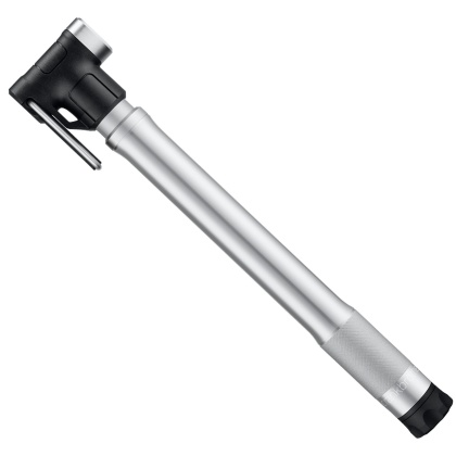 Crankbrothers L Manual Pump