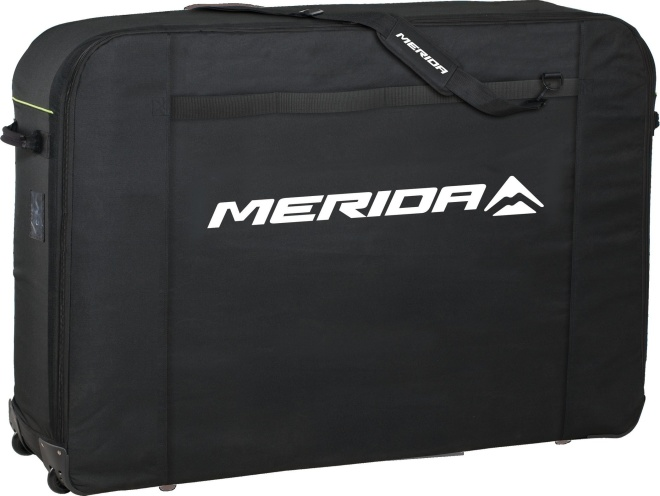 Чехол для велосипеда Merida Transportation Bag, 29