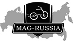Mag-Russia