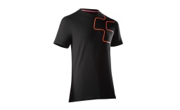 Cube T-SHIRT CUBE ICON (2015)
