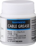 Смазка для оплётки Shimano Cable Grease, 50 г