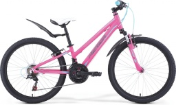 Merida Matts J24 Girl
