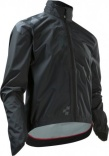 Велокуртка Cube Blackline Rain Jacket Reflective
