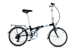 Ford by Dahon Taurus