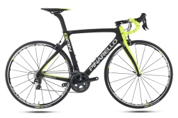 Pinarello Gan RS Dura-Ace S Racing  LG FP
