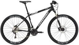 Cannondale Trail 2 29