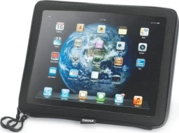 Сумка-карман на руль Thule iPad/Map Sleeve