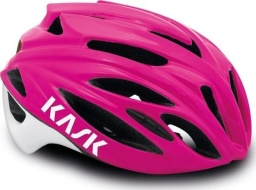Шлем Kask Rapido, фуксия