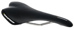 Фото товара Nukeproof Plasma Grid Saddle