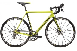 Cannondale CAAD12 Disc Dura Ace