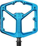 Фото товара Педали-платформы Crankbrothers Stamp 3 Large, синие
