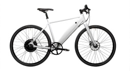 Grace EASY Gates S-Pedelec RS Recon 29 (2014)