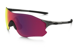 Очки спортивные Oakley Evzero Path Prizm Road Metals Collection, чёрные