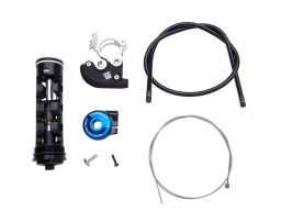 RockShox  Remote Upgrade Kit - Motion Control DNA - 2012 SID&REBA (2013)