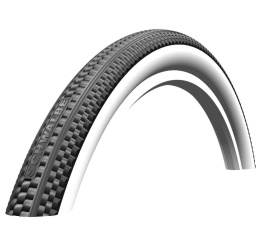 Покрышка Schwalbe Returner 26x2.125 (57-559), Wired, SBC, Active