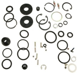 RockShox  Service kit Air Uturn (2011)