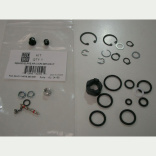 RockShox  Reba/Revel/Pike air u-turn service kit (2013)