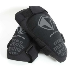 THE Maxi Knee Guard (2013)