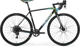 Merida Cyclo Cross 5000